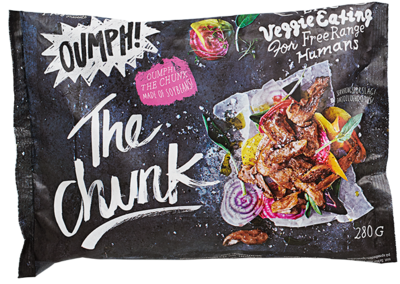 OUMPH! The Chunk 280g