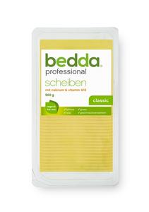 Bedda SCHEIBEN slices classiC 500g
