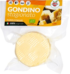 Gondino stagionato classic 150g *THT 01.05.2019*