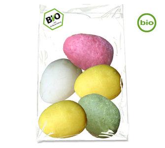 Rosmarin Bioback COLOURFUL NIBBLING-EGGS organic 50g