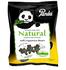 Panda All Natural Liquorice Bears 125g _